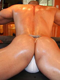 bogota de gay portal